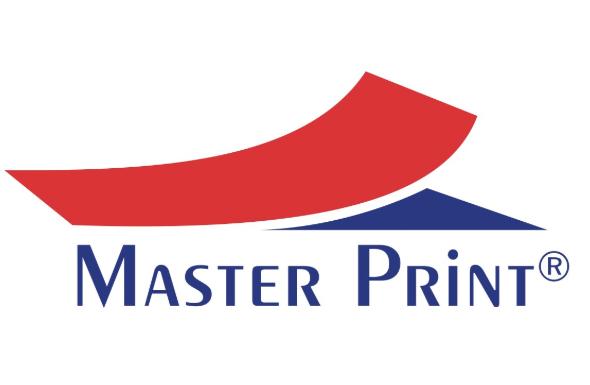 master-print.png
